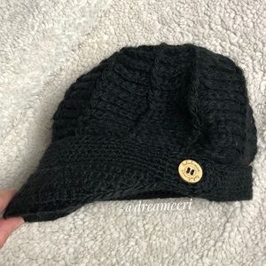 Lululemon Cap 🧢